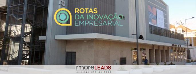 participacao-rotas-da-inovacao-empresarial
